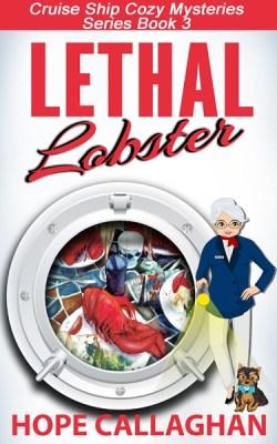 Lethal Lobster