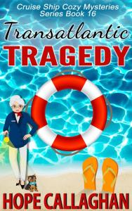 Cozy Mystery Books on Sale This Week