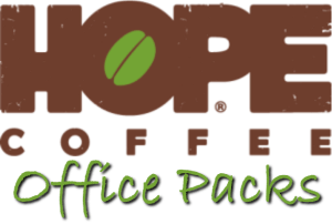 Office Coffee Packs