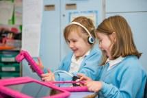 Generation Schools Trust - Sidcup