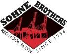 SohneBrothers