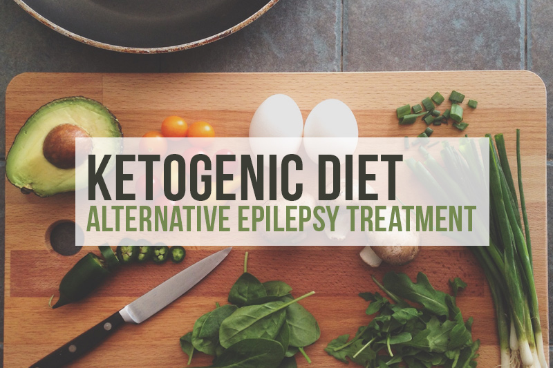 Image result for natural seizure and ketogenic diet