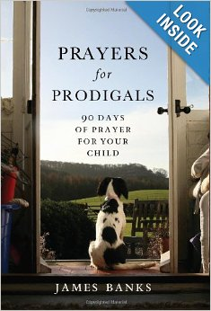 Prayers for Prodigals1