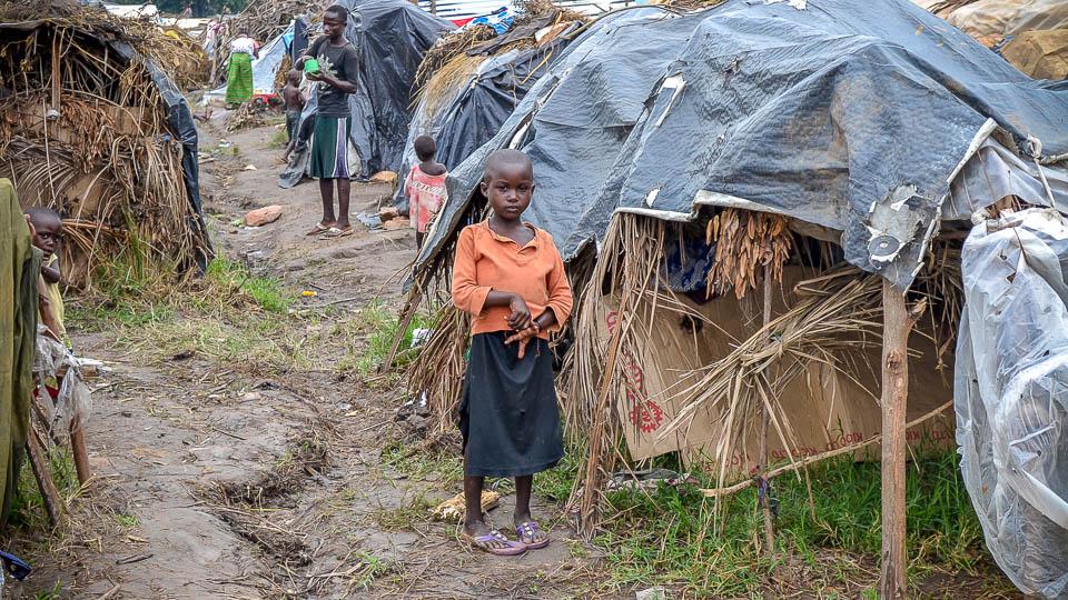 HopeForTomorrowGlobal - Carama shelters copy - 960