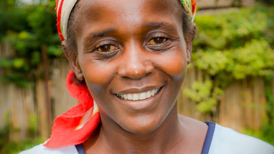 HopeForTomorrowGlobal-Portraits (1 of 1)-19-960