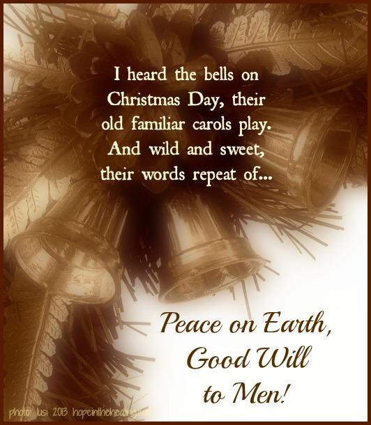 Lyrics for the twelve days after christmas