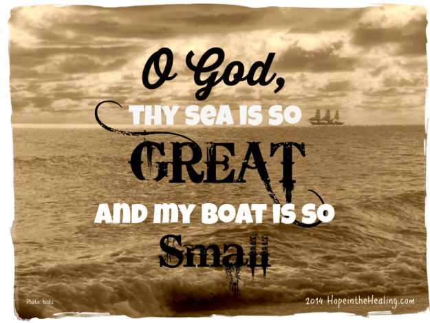 O-God-thy-sea-is-so-great-1024x768