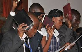 Believers in Uganda urged not to fear COVID 19 impacts