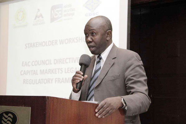 Capital Markets admits additional firms to Regulatory Sandbox