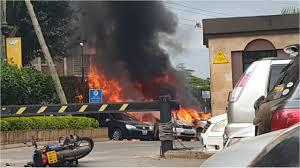 Interior Ministry freezes accounts of 9 terror suspects