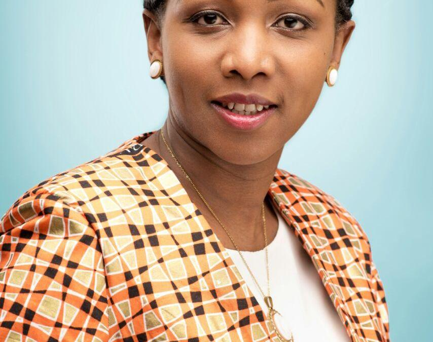 Visa Appoints New Country Manager for Kenya