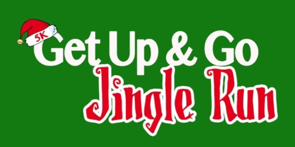 get-up-go-jingle
