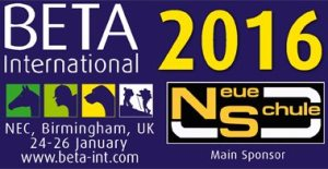 54-BETA-Int-banner-2016-square