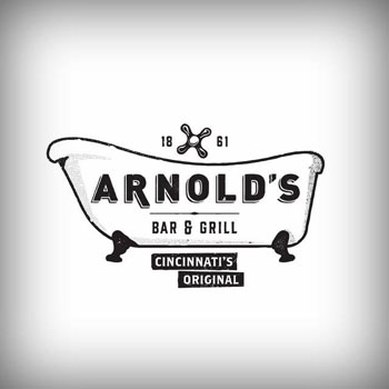 Arnold's Bar And Grill