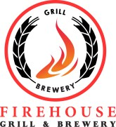 Firehouse Grill & Brewery Logo