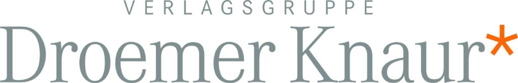 Verlagsgruppe-Droemer-Knaur-1024x165