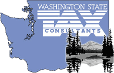 Washington State Tax Consultants