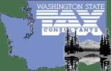 Washington State Tax Consultants