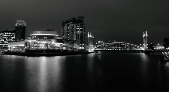 SH Media City (3)