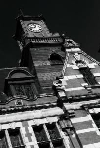 SH Victoria Baths Manchester (3)