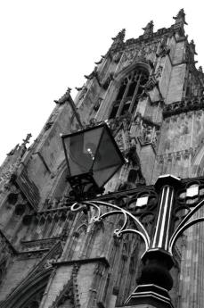SH York Minster and Lamps (3)