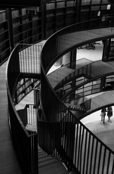 KB Library of Birmingham