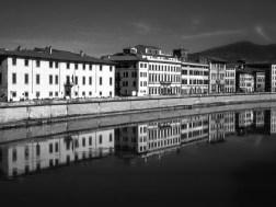 RKM_Arno-at-Pisa
