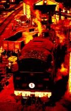 RKM_Infernal-Engine