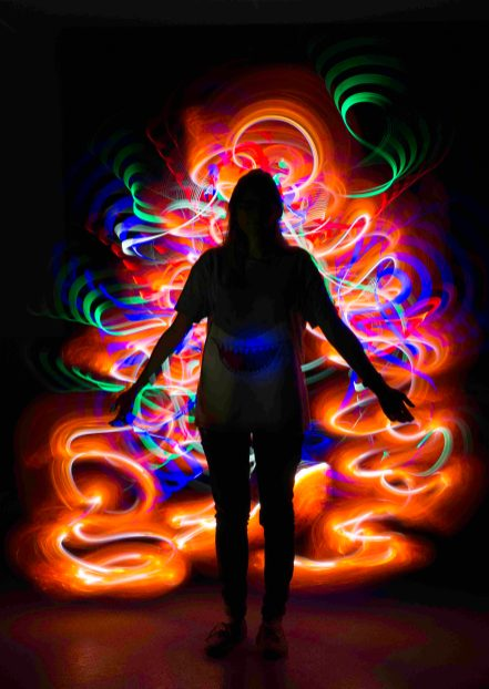 Jessica-light-painting-comp