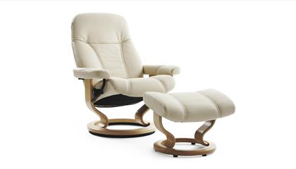 stressless chair review uk kohls rocking cushion set furniture chairs recliners sofas in nottingham recliner