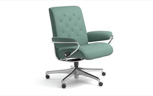 stressless office chairs uk rent kids