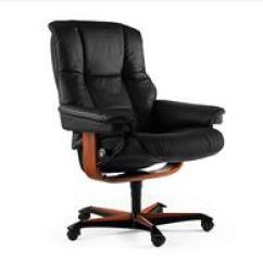 Stressless Office Chairs Uk Child Rocking Chair Walmart