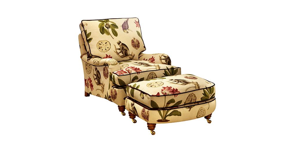 duck feather corner sofa sofascore livescore apk duresta lansdowne