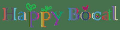 logo-Happy-Bocal-1