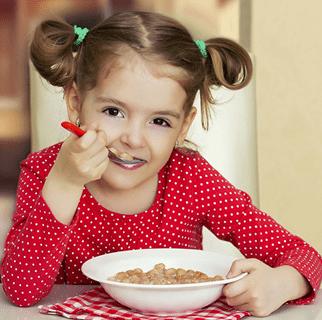 The Growing Child 3YearOlds  Johns Hopkins Medicine