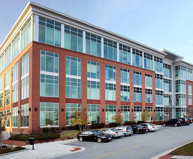 Howard County, Fulton | Johns Hopkins Community Physicians