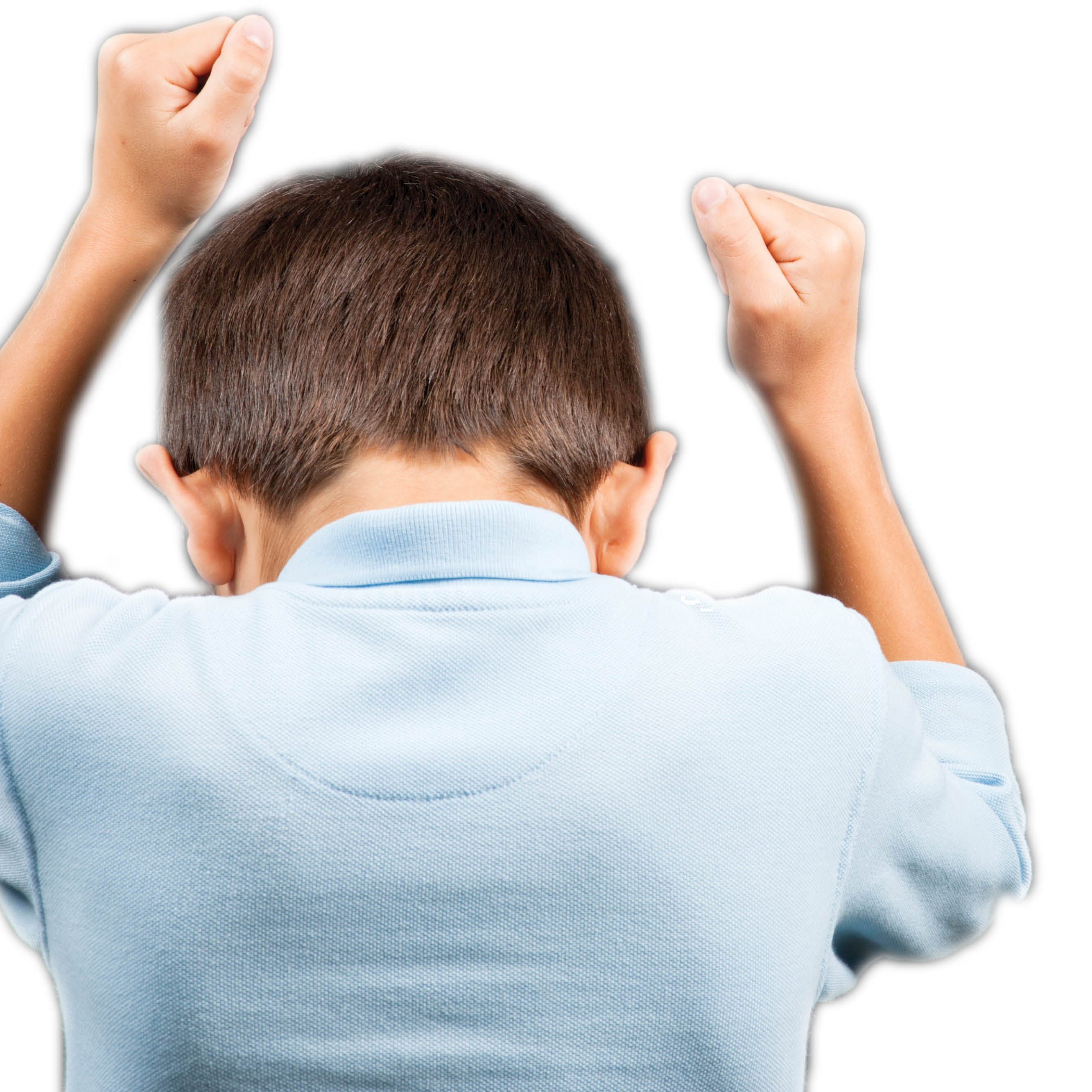 Self Harming Behavior In Children With Autism Can