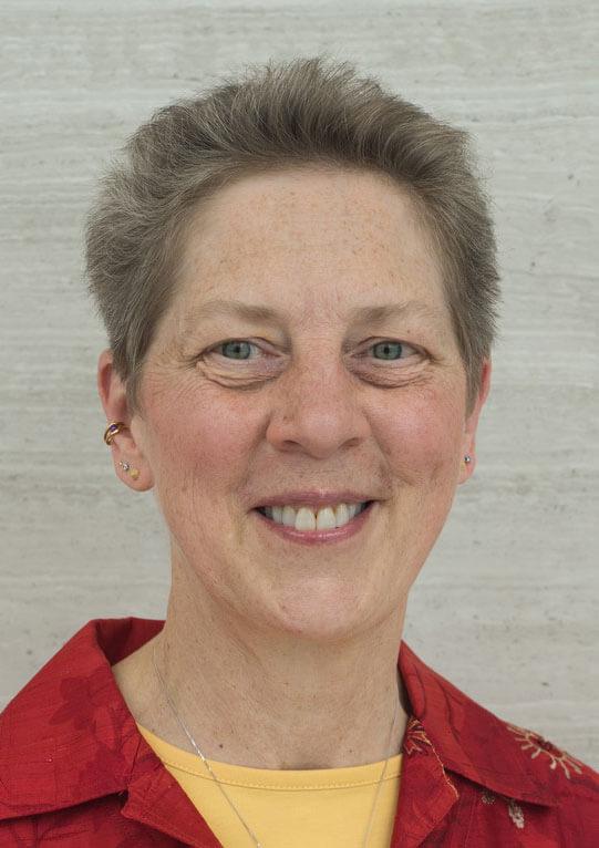 Nursing Leadership  The Sibley Memorial Hospital in