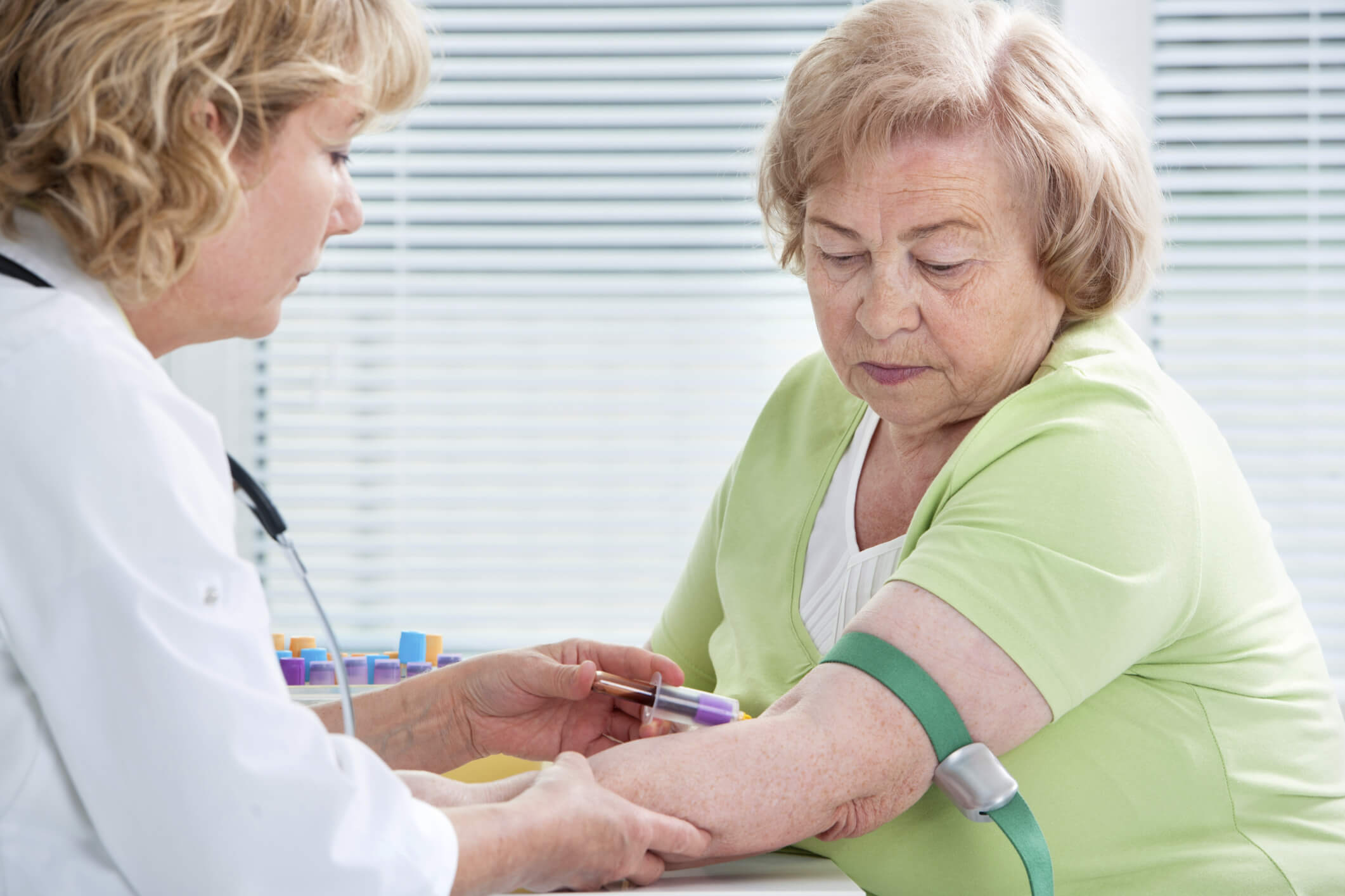 New Guidelines For Preventing Heart Disease And Stroke