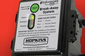 hopkins breakaway switch wiring diagram 4 flat stpm 20059 trailer break away kitstrailer kits