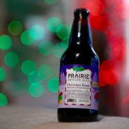 Christmas Bomb Beer.12 Days Of Christmas Beers Hoplight Social