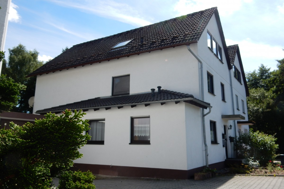 Hausoder Wohnungsverkauf in Taunusstein  Hoppach Immobilien