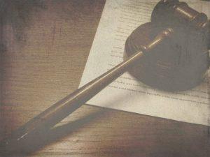 Family Detention Gets Federal Court Rebuke