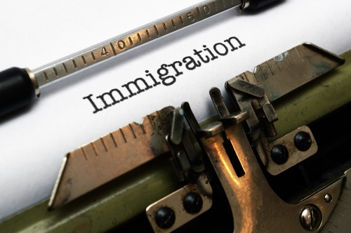 Three New Opinions From the Eighth Circuit Provide Relief to Immigrants