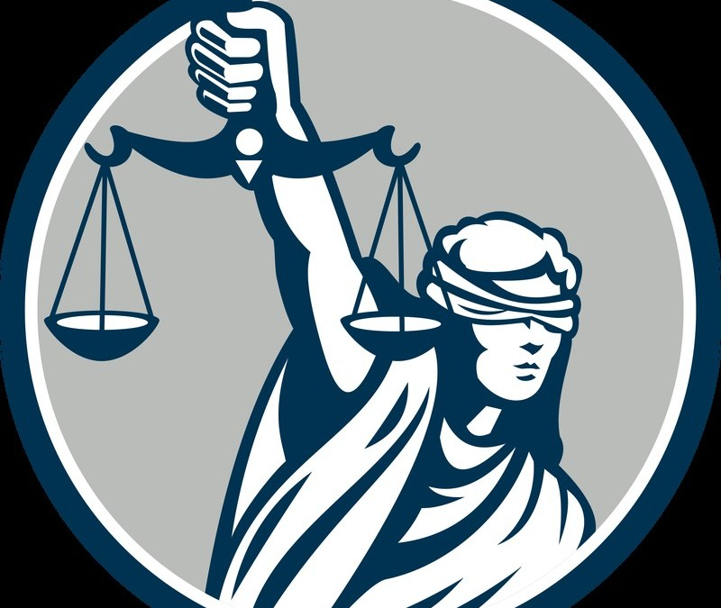 H-2B Visa Regulations Scrutinized in New 10th Circuit Opinion