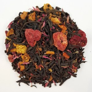 raspberry-muffing-black-tea