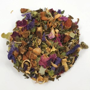 HERB BLEND - DREAMY TUSCANY