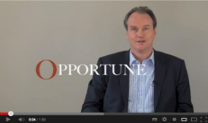 opportune video 2
