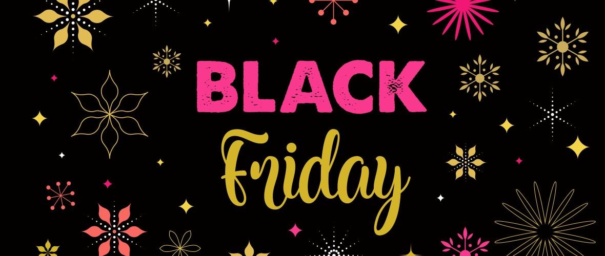 Black Friday bei Hopsi