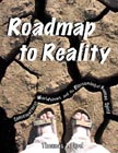 Roadmap to Reality.